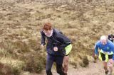 Photo of Ewan Cunningham