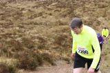 Photo of Declan Wrynn