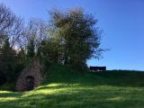 Photo of Slievereagh (Kilfinnane)