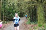 Photo of Ballyhoura Trail Ultra Marathon