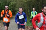 Photo of Ballyhoura Trail Ultra Marathon