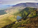 Photo of Nire Valley - Comeraghs