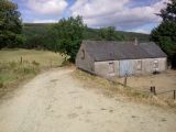 Photo of Cullaun  (Slieve Feilim)
