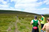 Photo of Laghtnafrankee - Long Hill Clonmel