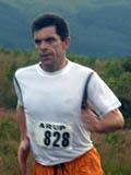Photo of Brendan O'Brien