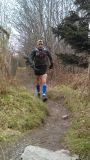 Photo of Glendalough Tucker Trail