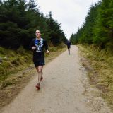 Photo of Maurice Mullins Ultra