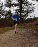 Photo of John McAuley