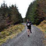Photo of Eoghan O'Gorman