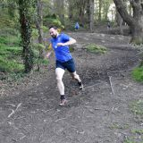 Photo of Killiney Hill Relay Charity Race