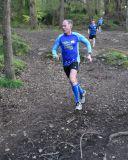 Photo of Killiney Hill Relay Charity Race