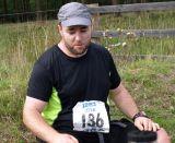 Photo of Nav Challenge 3 Croghan