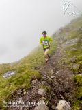 Photo of Andrew Larkin