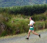 Photo of Brian Furey