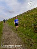 Photo of Ruairí Long