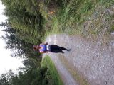 Photo of Carrick Mountain