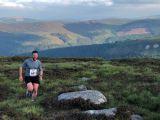 Photo of Fergus Scott