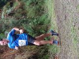 Photo of Downshill Leinster League race