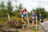 Photo of Mountain Rescue Benefit Race