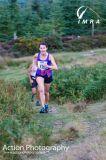 Photo of Tanya Sheridan