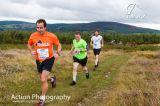 Photo of Gavan Doherty