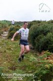 Photo of Jason Dowling