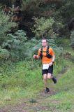 Photo of Glen of Aherlow Ultra Trail Run