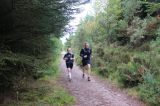 Photo of Glen of Aherlow Ultra Trail Run