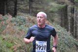 Photo of Gerry Doyle