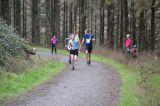 Photo of Djouce Rememberance Race