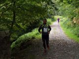Photo of Dublin Mountain Half to Hell with the Fairies