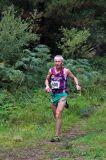 Photo of Glen of Aherlow Trail Marathon