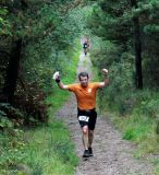 Photo of Glen of Aherlow Trail Marathon