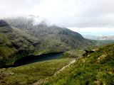 Photo of Carrauntoohill Classic