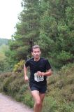 Photo of John Ahern