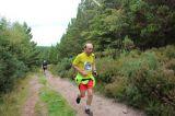 Photo of Glen of Aherlow Trail Half-Marathon