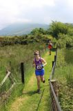 Photo of Silvermines - Killoscully Half Marathon