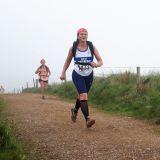 Photo of Silvermines - Killoscully Half Marathon