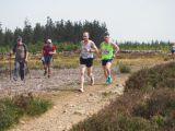 Photo of World and British and Irish trials