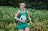 Photo of British & Irish Junior Championships