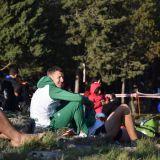 Photo of IAU Trail World Championships