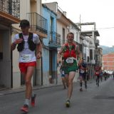 Photo of IAU Trail World Championships