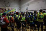 Photo of Ballyhoura Midnight Marathon