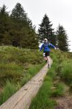 Photo of Finbar McGurren