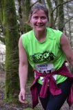 Photo of Imogen McGuinness