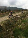 Photo of Annagh Hill