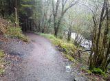 Photo of Glenbarrow - River to Ridge