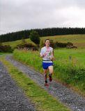 Photo of Colm Moran
