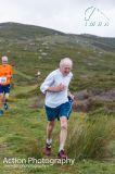 Photo of Jim Durham