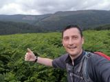 Photo of Alan Kilbride